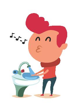 NMC_Flu-Story_assets_washing-hands[1]